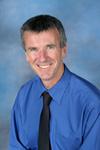 Dr Craig Newman