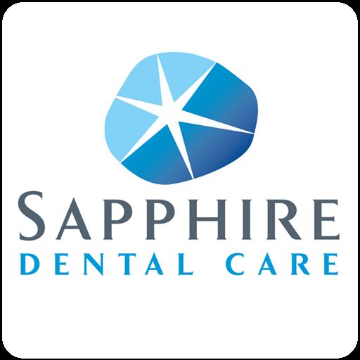 Sapphire Dental Care