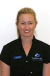 Ms Sam Matthews